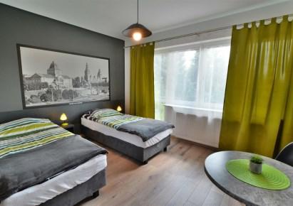 dom na wynajem - Szczecin, Centrum
