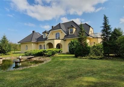 dom na sprzedaż - Nowogard