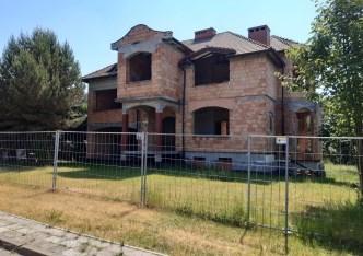 dom na sprzedaż - Police (gw), Pilchowo, Okocimska
