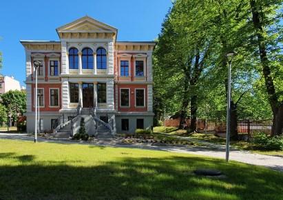 obiekt na sprzedaż - Szczecin, Niemierzyn